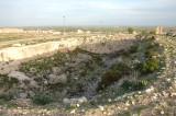 Silifke mrt 2008 3376.jpg