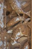 Alahan mrt 2008 4909.jpg