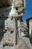 Ermenek mrt 2008 5071.jpg