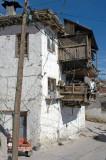 Ermenek mrt 2008 5075.jpg