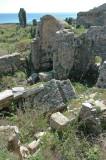 Anamur mrt 2008 5273.jpg