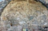 Anamur mrt 2008 5274.jpg