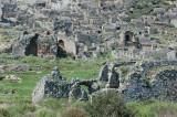Anamur mrt 2008 5288.jpg