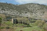 Anamur mrt 2008 5301.jpg