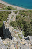 Citadel aka Cape Anamur