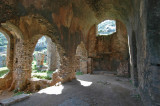 Anamur mrt 2008 5365.jpg