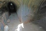 Anamur mrt 2008 5378.jpg