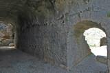 Anamur mrt 2008 5380.jpg