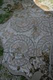 Anamur mrt 2008 5391.jpg