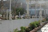 Anamur mrt 2008 5410.jpg