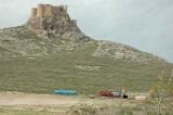 Tumlu Kalesi mrt 2008 5657.jpg