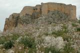 Tumlu Kalesi mrt 2008 5659.jpg
