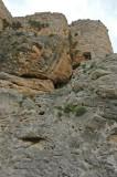Tumlu Kalesi mrt 2008 5667.jpg