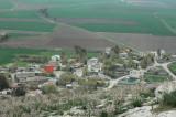 Tumlu Kalesi mrt 2008 5689.jpg