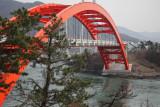 Changseondo