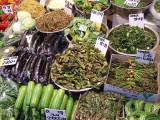 Soyou Market