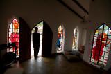 El Pueblito Chapel