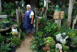 Samaipata Garden Shop