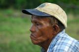 Ayoreo Elder