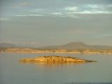 Island in the SUN-by Rongesund