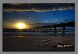 pier-sunset-.jpg