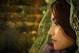 Krystal - Profile