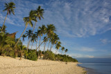 Philippines december 2009