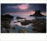 Corona Del Mar Beach -6