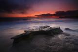Laguna Beach -23