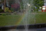 fontein.jpg