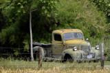 Dorothy's Truck