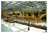 Nouvel aeroport de Bangkok