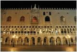 Piazetta & Dodge Palace