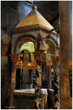 Basilico San Marco