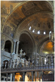 Basilique San Marco
