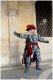 Charles de Batz de Castelmore, Comte d'Artagnan