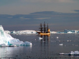 A ghost from the past. Barque Europa Gerlache Strait Antarctica.JPG