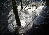 Ice Break Up