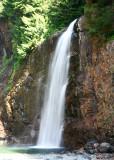 Franklin Falls