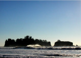 St. James Island