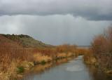 Utah Storm
