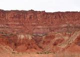 Red Rock Utah