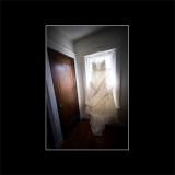 megan_tony_album