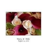 mary_mike_album