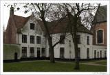 Beguine convent (1)