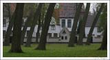 Beguine convent (4)