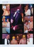 Prestige December 2009 - uncredited