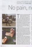 SCMP Sunday Post Magazine