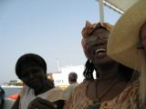 032 Habyly, Adama on ferry.jpg
