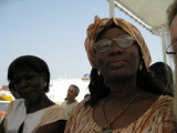 033 Habyly and Adama on ferry.jpg